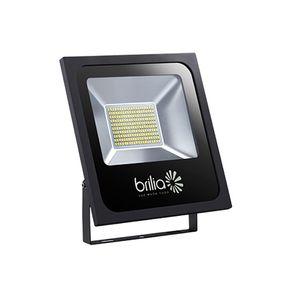 Refletor-LED-50W-6500K-Bivolt-Brilia-435809