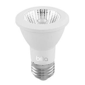 Lampada-LED-PAR20-6W-Bivolt-Brilia-437346