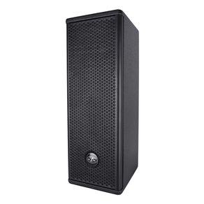 Caixa-acustica-ativa-DAS-Audio-ARTEC526A