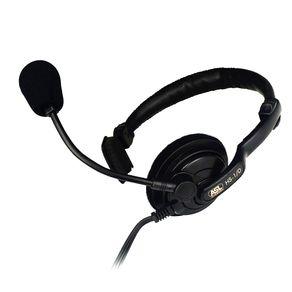 Intercomunicador-Fone-HPL-ASLHS1