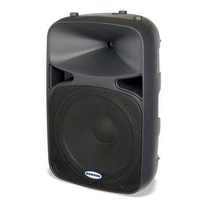 Caixa-acustica-ativa-Samson-AUROD415