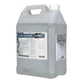 Fluido-para-fumaca-5-litros-Martin-B2HEAVYFOG