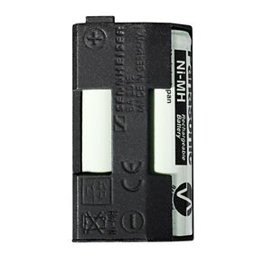 Bateria-recarregavel-para-sistema-G2-G3-Sennheiser-BA2015