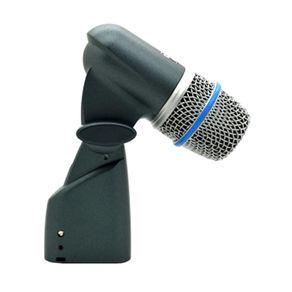 Microfone-de-instrumento-Shure-BETA56A