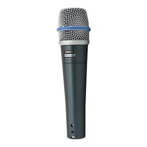 Microfone-para-instrumento-Shure-BETA57A