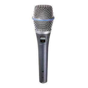 Microfone-vocal-Shure-BETA87A