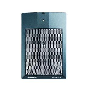 Microfone-para-bumbo-Shure-BETA91A