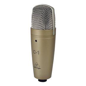 Microfone-Cardioide-para-Estudio-Behringer-C1M
