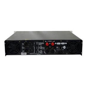 Amplificador-de-potencia-2600W-American-Pro-C-2600