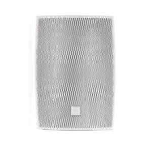 Caixa-Passiva-para-Som-Ambiente-Branca-JBL-C521B