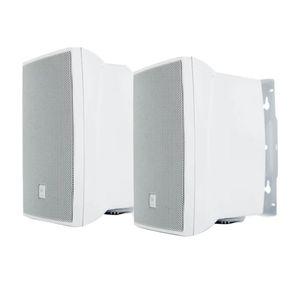 Caixa-Passiva-para-Som-ambiente-50W-JBL-C621-BTP