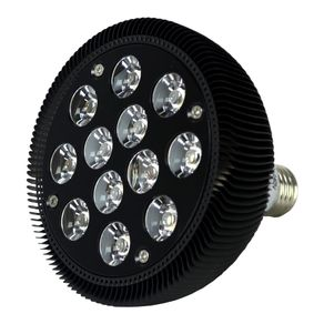 Lampada-LED-InterLight-CACS0089