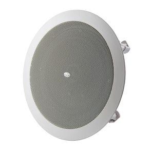 Arandela-para-som-ambiente-DAS-Audio-CL-5