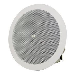 Arandela-para-som-ambiente-DAS-Audio-CL-6