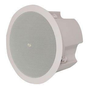 Arandela-para-som-ambiente-DAS-Audio-CL-6TB