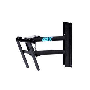 Suporte-de-Parede-para-Caixa-Acustica-ASK-CP-10