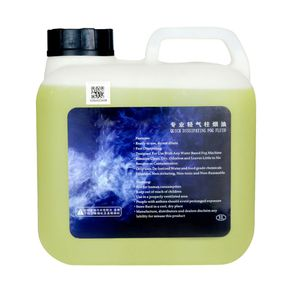 Fluido-para-maquina-de-fumaca-baixa-densidade-Croma-Efekt-CROMAFLUID101