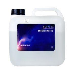 Fluido-para-maquina-de-fumaca-media-densidade-Croma-Efekt-CROMAFLUID102
