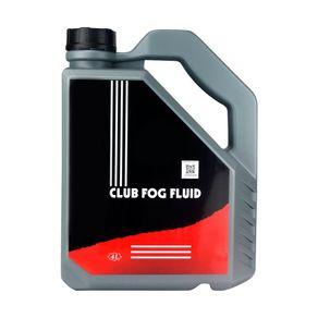 Fluido-para-maquina-de-fumaca-media-densidade-Croma-Efekt-CROMAFLUID103
