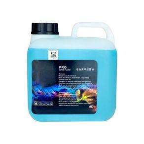Fluido-para-maquina-de-fumaca-alta-Croma-Efekt-CROMAFLUID104