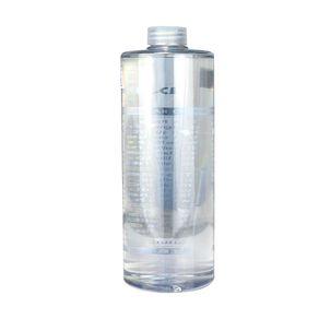 Fluido-para-maquina-de-fumaca-haze-1-litro-Croma-Efekt-CROMAFLUID105