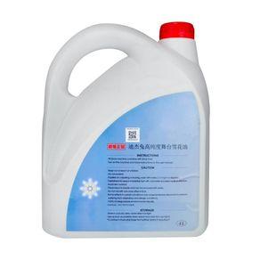 Fluido-para-maquina-de-Neve-Croma-Efekt-CROMAFLUID109