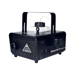 Maquina-de-fumaca-750W-Croma-Efekt-CROMAFOG101