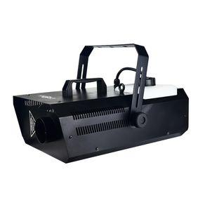 Maquina-de-fumaca-1400W-DMX-Croma-Efekt-CROMAFOG104