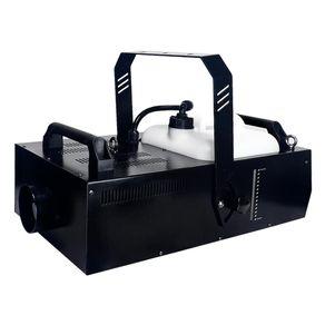 Maquina-de-fumaca-3000W-DMX-Croma-Efekt-CROMAFOG108