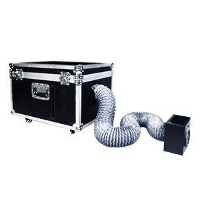 Maquina-de-fumaca-baixa-1100W-Croma-Efekt-CROMAFOG109