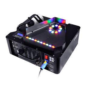Maquina-de-fumaca-vertical-3100W-RGB-Croma-CROMAFOG112