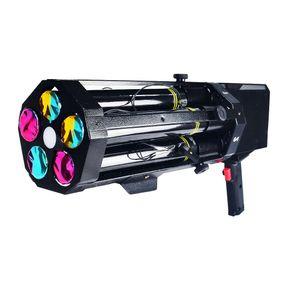 Maquina-de-confete-com-5-canos-Croma-Efekt-CROMAFX103