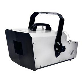 Maquina-de-neve-1500W-DMX-Croma-Efekt-CROMAFX109