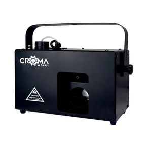 Maquina-de-fumaca-Haze-230W-Croma-Efekt-CROMAHAZE101