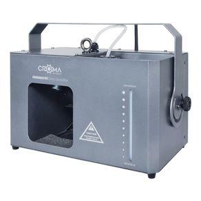 Maquina-de-fumaca-Haze-1200W-Croma-Efekt-CROMAHAZE103