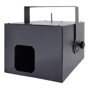 Maquina-de-fumaca-Haze-1200W-Croma-Efekt-CROMAHAZE104