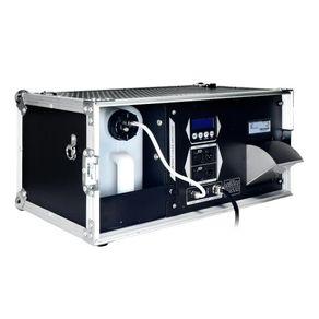 Maquina-de-fumaca-Haze-1200W-Croma-Efekt-CROMAHAZE105