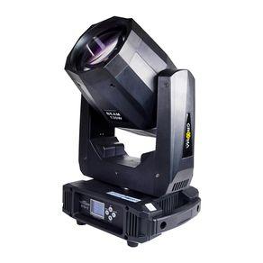 Moving-Head-Beam-LED-120W-Croma-CROMAHEAD110