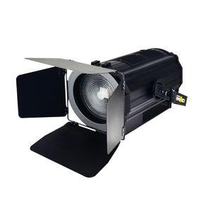 Refletor-Fresnel-LED-300W-Croma-Efekt-CROMALIGHT101
