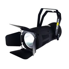 Refletor-Fresnel-LED-200W-Croma-Efekt-CROMALIGHT102