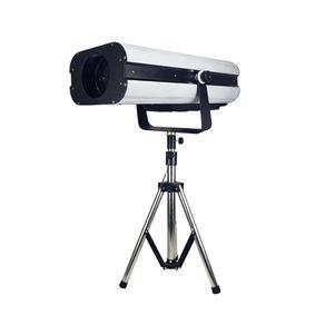 Canhao-seguidor-LED-300W-Croma-CROMALIGHT114