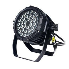 Refletor-LED-PAR-108W-RGBW-Croma-Efekt-CROMALIGHT122