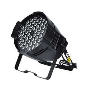 Refletor-LED-PAR-162W-RGBW-Croma-Efekt-CROMALIGHT124