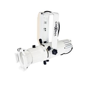 Refletor-Elipsoidal-LED-Mini-20W-19°-Croma-Efekt-CROMALIGHT125