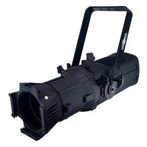 Refletor-Elipsoidal-LED-26°-150W-3200K-Croma-Efekt-CROMALIGHT126