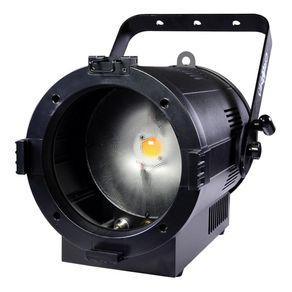 Refletor-Fresnel-LED-200W-3200K-Croma-CROMALIGHT130
