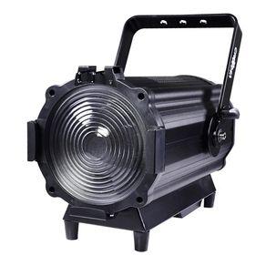 Refletor-Fresnel-LED-300W-3200K-Croma-CROMALIGHT131