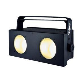 Refletor-Brut-2x100W-COB-LED-3200K-Croma-Efekt-CROMALIGHT134