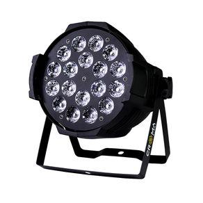 Refletor-LED-PAR-144W-RGBWA-Croma-CROMALIGHT141