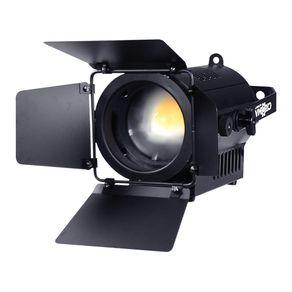 Refletor-Fresnel-LED-30W-3200K-Croma-CROMALIGHT144